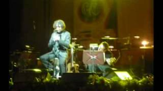 Andres Cepeda (live Tunja) - Desvanecer