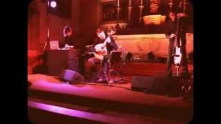 M-PeX LIVE @ VODAFONE MEXEFEST'12 (Igreja São Luís dos Franceses, Lisboa, Portugal) | 07.12'12