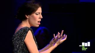 The Met Opera: Thomas Ades' Tempest Excerpt, Live in The Greene Space