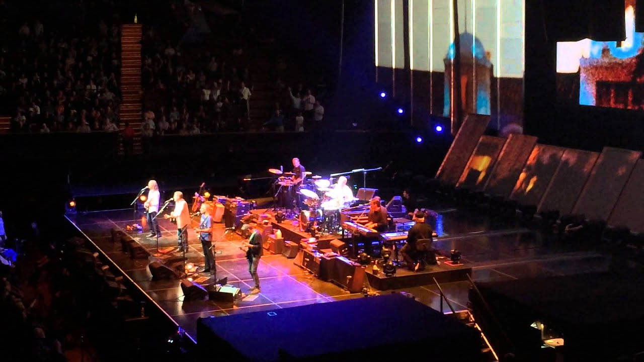 Great Deals On The Eagles Concert Tickets Philadelphia Pa
