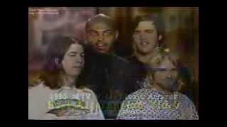 Dedicado a Kurt Cobain