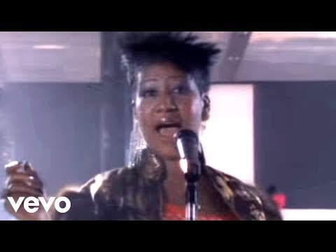 aretha-franklin-another-night-arethafranklinvevo