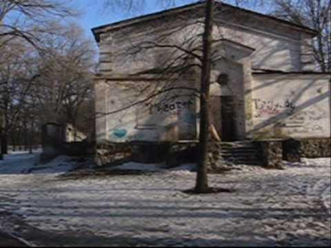 08.03.2010 Zaporizhzhya,Ukraine…FWWSFW February Mix.wmv