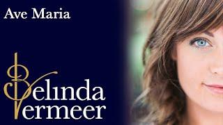Ave Maria (Bach/Gounod) Live version by Belinda Vermeer