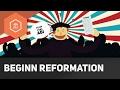 reformation-zusammenfassung-abitur/