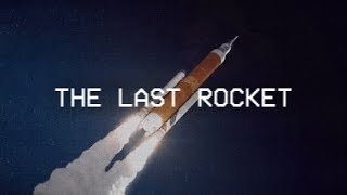 [FREE] Takeoff - The Last Rocket (ft. Lil Skies) Type Beat 2018