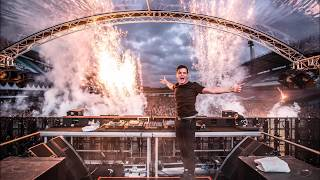 Martin Garrix  - Get Higher 2017 Remix (new song)