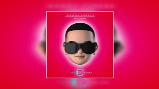 Daddy Yankee Con calma ringtone | thug trap (download link in description)