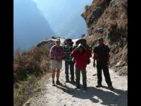 Nepal 2009_0002.wmv