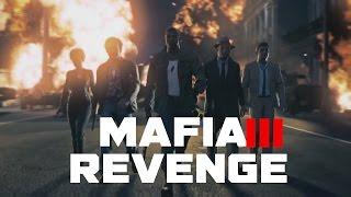 Mafia III: Revenge