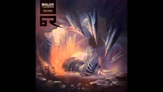 Malux - Turbine (Original mix)