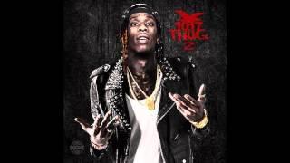 Young Thug   Run It Up 1017 Thug 2 Mixtape (NEW)