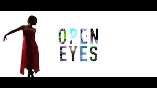 "Adara x Estiva - ""Open Eyes"" (Official MV)"