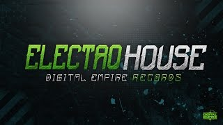 Electro Rocking Boyz - Arsonist (Original Mix)