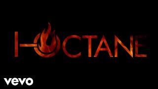I-Octane - So We Bad (Audio)