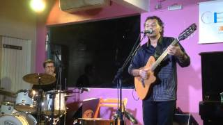 TRIO DE 2  - Você e eu ( Carlos Lyra / Vinícius de Moraes