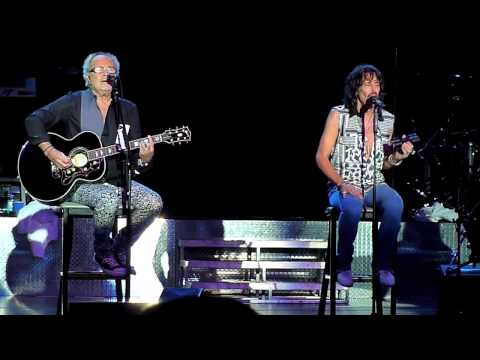 foreigner-girl-on-the-moon-atlantic-city-10-4-14-tapeheadtoo