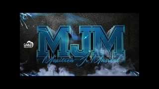 Soy Tu Cazador - Miguel Elias Ft Black Tuku (J'R Musical)®