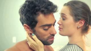 Tipos de Namoro: Namoro Entre Tapas e Beijos