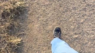Ultrakam demo clip 1 -- TUAW