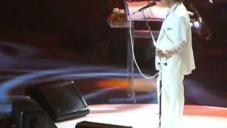 Roberto Carlos em Manaus - Como é grande o meu amor Por Você
