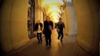 John Legend ft. Ludacris - Tonight (Andrew Dowton Choreography)