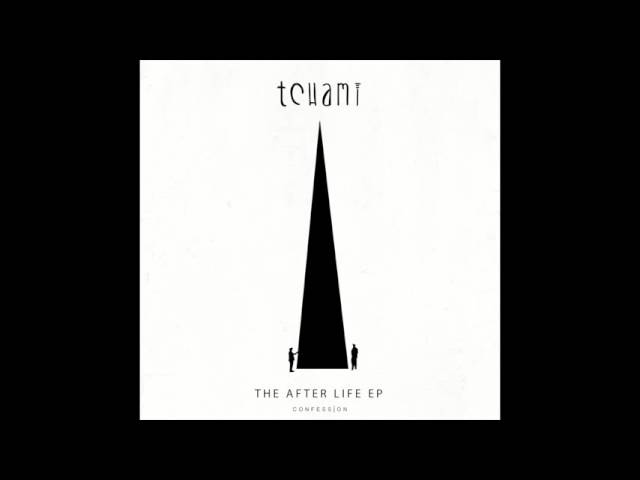 'Superlativ', de Tchami.