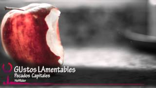 HoHlider - GUstos LAmentables (Base prod. por Rayka)