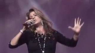 Sandra - I Want You  ( Live 2011 )