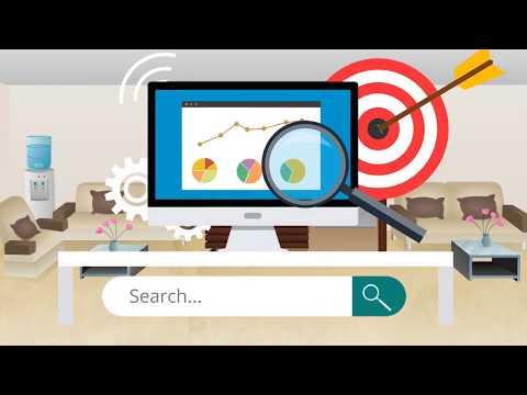Per Per Results SEO - Local SEO Services for Top Google Ranking