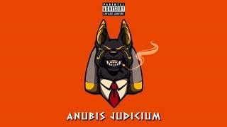 "(SOLD) [VENDIDO] XXXTENTACION TYPE BEAT - TRAP EGYPTIAN INSTRUMENTAL ""Anubis Judicium"" by TARK"