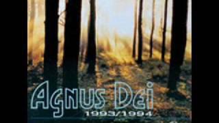 Agnus Dei 1993 1994 Vem Espírito Santo