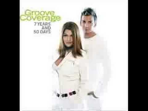 groove-coverage-remember-jilstrike