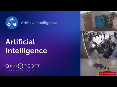 AI-Powered Analytics