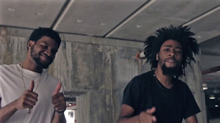 """Brody x Apollo - """"Feng Shui"""" [OFFICIAL MUSIC VIDEO]"""