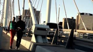 NUEL KING - SUGARCANE GIRL (Official Video)