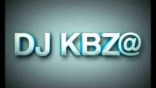 MEGA CHEQUEA - DJ KBZ@ - 2014
