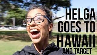HELGA GOES TO HAWAII!! width=