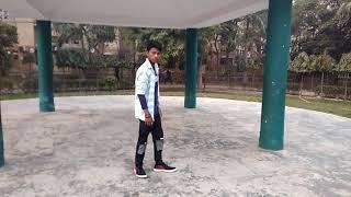 Dancer 💃 Ye Jo Teri Payalon Ki Chan Chan Hai song