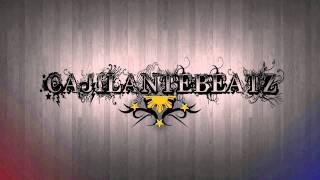 R&B/Dance Beat 26 (Prod. by CajilanteBeatz)