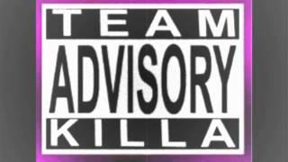 Killa Haze Feat. O-Liva Allen & Redeye - You Oughta Know (Prod. By Killa Haze Of TKE)