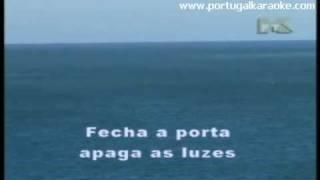 AMANHÃ DE MANHÃ  - Doce