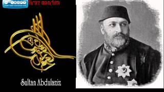 Original Ottoman turkish Music - Kürdilihicazkar longa - Composer: Kemani Sebuh *1828