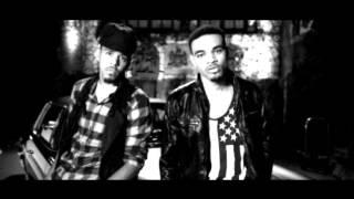 Bei Maejor Feat. J. Cole - Trouble (Subtitulada en Español/Inglés)