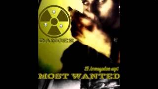 MOST WANTED VIDEO MP3 WILLY MAN   EL ARMAGEDON