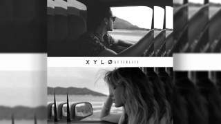 XYLØ - Afterlife [CLEAN EDIT]