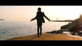 Marco Filadelfia - SEI COSI' BELLA [Official Video]