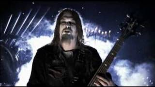 Dimmu Borgir - The Serpentine Offerings Band Only Version