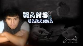 HANS GAMARRA - YO NO SÉ
