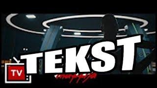 BIAŁAS & LANEK - S01E01 - POLON DELUXE [official video 4k] - TEKST
